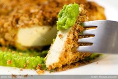Use this brillant way to make your tofu taste super delicious with extra crunchy and crispy coating that adds texture and flavor.