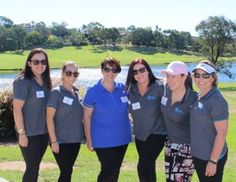 [News] Local charities linking up for even better results http://www.southwestvoice.com.au/local-charities-link-up/