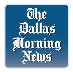 Sharp drop in Dallas-Fort Worth home starts means less choice for buyers.  Check out this story from The Dallas Morning News.