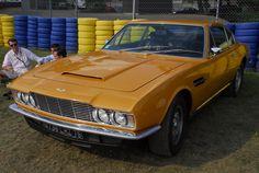 1970 Aston Martin DBS V8 vantage Classic Style, Classic Cars, Velvet Glove, Aston Martin Lagonda, Abandoned Cars, Barn Finds, Le Mans, Old School, Automobile