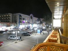 If you're looking for the best things to do in Hurghada, on Egypt's Red Sea coast, then you are in the right place. Hurghada Egypt, Things To Do, Good Things, Red Sea, Planets, Coast, Street View, Explore, Travel