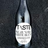 Win 6 bottles of TASTE 100 wine | Ends 23 November 2014