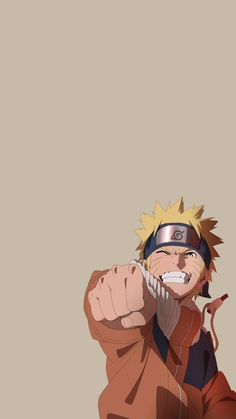 Wallpaper Naruto Shippuden, Naruto Shippuden Anime, Naruto Art, Naruto And Sasuke, Anime Naruto, Manga Anime, Wallpaper Animes, Cute Anime Wallpaper, Naruto Wallpaper