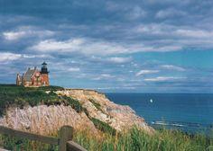 Rhode Island http://www.belocal.de/new-england/reportagen/neuengland-glaenzt-zu-jeder-jahreszeit/150049/media/89181#!prettyPhoto