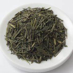 Sencha Green Tea, Matcha, How To Dry Basil, Tokyo, Herbs, Organic, Chocolate, Food, Tokyo Japan