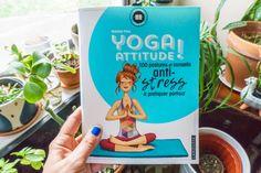 Yoga Attitude un car