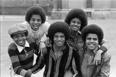 At Hyde Park , London  May 19, 1977