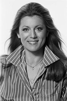 30Meilleures Sheila Chanteuse Photos et images - Getty Images Annie Chancel, 1960s Hair, Hairstyle, Singer, Plus Belle, Images, Portraits, Collection, Stars