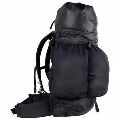 The G4 54 Backpack - Backpacks
