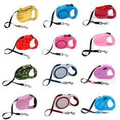 Pet Retractable Leash Puppy, Small Dog, Cat - Auto Lead 3/5m Long Rope     Tag a friend who would love this!     FREE Shipping Worldwide     Get it here ---> https://sheebapets.com/pet-retractable-leash-flexible-leash-puppy-dog-cat-auto-lead-35m-long-rope/