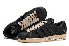 http://www.getadidas.com/christmas-day-mens-shoes-black-international-brand-abrasion-resistant-deal-adidas-superstar-35th-anniversary-topdeals.html CHRISTMAS DAY MENS SHOES BLACK INTERNATIONAL BRAND ABRASION RESISTANT DEAL ADIDAS SUPERSTAR 35TH ANNIVERSARY TOPDEALS Only $75.97 , Free Shipping!