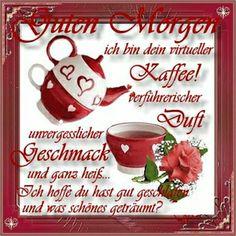 Guten Morgen - http://www.juhuuuu.com/2013/12/19/guten-morgen-24/