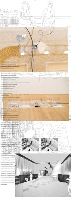 ben schumacher Contemporary Art Daily, Schumacher