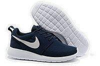 Schoenen Nike Roshe Run Dames ID Low 0040 [Schoenen Model M00715] - €56.99 : , nike winkel goedkope online.