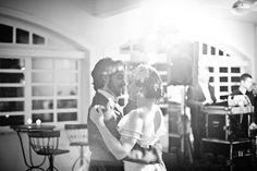 Agora Vamos Casar: Lista de fotógrafos no RJ