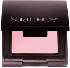 Laura Mercier Second Skin Cheek Colour - Barely Pink *** Click on the image for additional details.