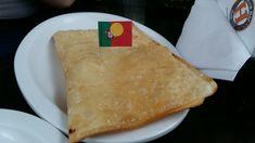 Portugal, Ethnic Recipes, Food, Essen, Meals, Yemek, Eten