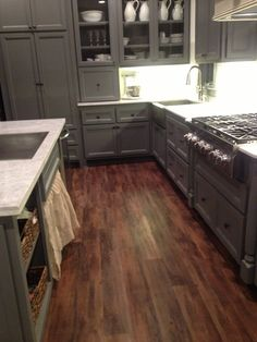 Peel And Stick Laminate Flooring peel and stick vinyl flooring Peel And Stick Vinyl Wood Plank Flooring Stick And Peel Vinyl Plank Flooring Available At Lowes Sticks To Home Likes Pinterest Vinyls