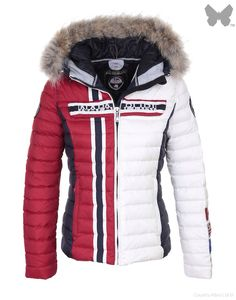 My next #Ski #Skiing #Jacket