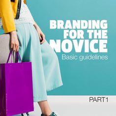 Design Agency, Branding, Tote Bag, Bags, Handbags, Brand Management, Totes, Identity Branding, Bag