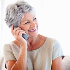How well do you really know your elderly parents? Get the conversation started. Learn more about your elderly parents and yourself by asking these questions.