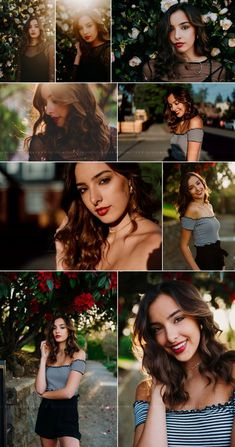 1610 best photography poses images in 2019 Senior Portraits Girl, Photography Senior Pictures, Senior Girl Poses, Girl Senior Pictures, Senior Portrait Photography, Photography Poses Women, Photography Tips, Senior Pics, Senior Picture Poses