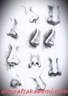 http://artcraftakademi.com/resim-kursu-izmir/ http://artcraftakademi.com/karakalem-goz-cizimi-asamalari/