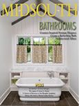 MidSouth Magazine