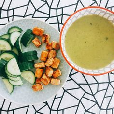 7 x koolhydraatarme lunch - Tours,Trips,Home Decoration,Hairstyle Low Carb Recipes, Healthy Recipes, Healthy Food, Cake Recipes, Curry, Brunch, Food And Drink, Yummy Food, Ethnic Recipes