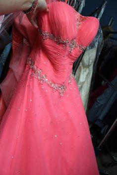 Goodwill - Beautiful David\'s Bridal Wedding Dress Size 10 | Shop ...
