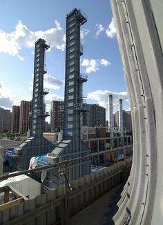 Gigantisch.  http://www.siemens.de/energie-effizienz/energie-effizienz.html