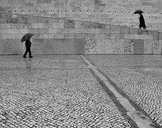 Rui Palha Unleveled unencounters, Lisboa, Portugal