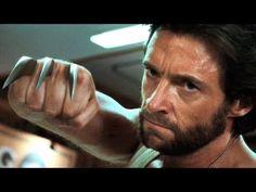 Top 10 Superhero Movie Weapons - YouTube