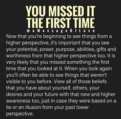 Wisdom Quotes, True Quotes, Words Quotes, Great Quotes, Wise Words, Quotes To Live By, Motivational Quotes, Inspirational Quotes, Sayings