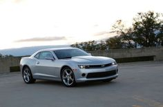 GM announces recalls involving Camaro, Sonic, Lacrosse, Saab convertibles | Automotive  - Home