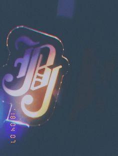 JBJ lightsctik  #donghan #kwonhyunbin #kimsanggyun #kimyongguk #nohtaehyun #kim #JBJ