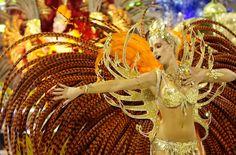 Carnival Carnival Costume Cat Kitten Lux Leopard