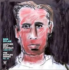 Album Review: Bob Dylan — 'Another Self Portrait (1969-1971), The Bootleg Series Vol. 10' | Guitar World