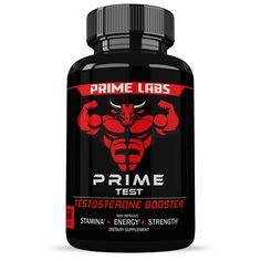 Five Best Testosterone Boosting Supplements 2020 - The Hust Supplements To Increase Testosterone, Increase Testosterone Naturally, Increase Testosterone Levels, Best Testosterone Boosters, Natural Testosterone, Boost Testosterone, Best Test Booster, Brain Supplements, Hormone Supplements