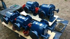 We, Botou Jinhai Pump Manufacture Co., Ltd., is a professional and big factory for pump products, such as Rotary Gear Pump, Screw Pump, Viscous Liquid Pump, Caustic Pump, Lubricant Pump, Stainless Steel Gear Oil Pump, Bitumen Pump, Self-priming Pump, Chemical Pump, Sewage Pump, Submersible Pump, Hot-transfer Oil Pump, and Centrifugal Pump etc. Our company can also produce qualified products according to customer's customization. Sewage Pump, Gear Pump, Centrifugal Pump, Submersible Pump, Rotary, Gears, Stainless Steel, Pumps, Oil