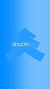 Shadeless an Eye Exercise App in Game Form