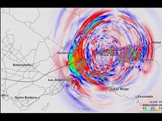 Massive CO Clouds Over West Coast/Earthquake Watch!Published on Feb 28, 2016 Could this be the early warning for a Mega-West Coast Quake.