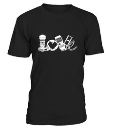#  Love  Photography T shirt .  HOW TO ORDER:1. Select the style and color you want: 2. Click Reserve it now3. Select size and quantity4. Enter shipping and billing information5. Done! Simple as that!TIPS: Buy 2 or more to save shipping cost!This is printable if you purchase only one piece. so dont worry, you will get yours.Guaranteed safe and secure checkout via:Paypal | VISA | MASTERCARD
