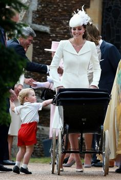 Kate Middleton Photos - Zimbio