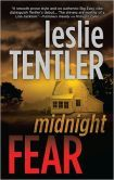 Midnight Fear (Chasing Evil Trilogy #2)