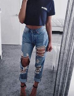 Find More at => http://feedproxy.google.com/~r/amazingoutfits/~3/MowPfdFgNsQ/AmazingOutfits.page