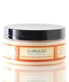 #Giveaway 4 Awesome Organic Products From Just Natural