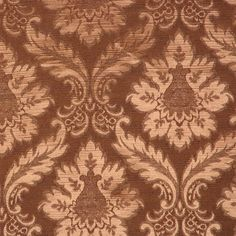 Waistcoat Fabric idea:  Item RM-BENTLEY-COPPER. Swatches available.