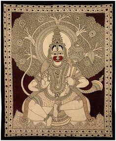 Madhubani Art, Madhubani Painting, Indian Art Paintings, Small Paintings, Abstract Paintings, Mural Painting, Silk Painting, Hindus, Kalamkari Painting