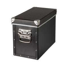 Granit.com - Box Ark